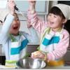 ホワイトデー 子どもでも簡単に?簡単で安いのは?手作りでマシュマロを?