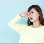 花粉の種類 アレルギーを引き起こすのは?季節は?対策の食べ物とは?