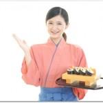 巻き寿司の簡単な巻き方は?コツは?切り方を知りたい?