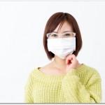 花粉症対策には体質改善がよい?注射は?舌下免疫療法とは?