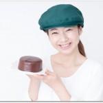 バレンタインのチョコを簡単に手作り?チョコケーキのレシピは?デコレーションは?