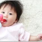 女の子産み分けの方法とは?タイミングがある?あっさりとは何のこと?