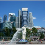 海外旅行でアジアは治安大丈夫?おすすめなの?服装や靴は?