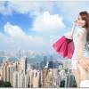 香港のアウトレットは安いって本当?行き方は?営業時間は?