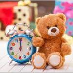 子供の時計はプレゼントにおすすめ?知育時計は?かわいいのは?