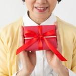 母の日に財布をプレゼント!5000円で買える?人気のものは?