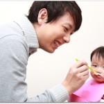 旅行中の離乳食 1歳の赤ちゃんは?ベビーフードが便利?手作りはできる?