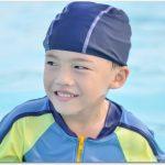 保育園での日焼け止めがプールでは禁止?アフターケアと食べ物での対策