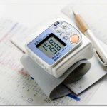 血圧が高い時間帯はいつなのか?いつ測る?薬はいつ飲むの?