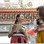 台湾へ女子旅!グルメを楽しむなら?スイーツのおすすめは?