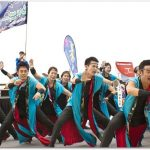 YOSAKOIソーラン祭りの歴史と見どころ?2017日程は?予想で楽しむ?