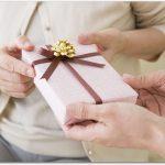 敬老の日は義母にお祝いする?孫から贈る?何歳から?