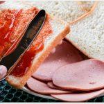 サンドイッチを前日に冷蔵庫で保存しておけるの?卵は大丈夫?