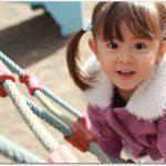 3歳のお出かけ埼玉県のおすすめスポット7選!口コミ人気の遊び場はこちら